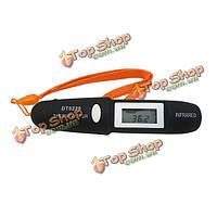 Температура контрольно-измерительный прибор термометр инфракрасный для ESČ двигателя двигателя