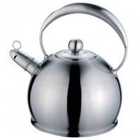 Чайник MR1330