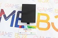 XBOX 360 SLIM 360E HDD 250GB для всех консолей