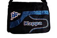 Молодежная спортивная сумка Kappa