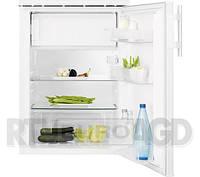 Холодильник Electrolux ERT1502FOW3 85x55x61,2cm