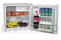 Холодильник Ravanson LKK50 49x49x45cm,45,5