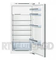Холодильник встр. Bosch KIL42VF30 122,1x53,8x54,5