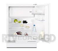 Холодильник встр. Electrolux ERN1200FOW 81,5x56x55