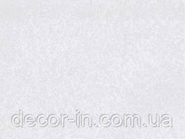 150*160 см, Радиант, Белый