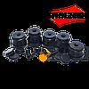 Амортизатор ( к-кт WINZOR) GL 45/52
