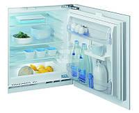 Холодильник встр. Whirlpool ARG 585/A+