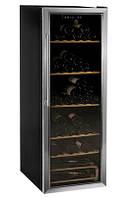 Холодильник для вина Hoover HWC 25360DL