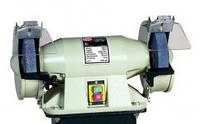 Шлифовальный станок (точило) PROMA BKS-2500