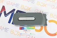 XBOX 360 FAT HDD 60GB Винт Жесткий Диск