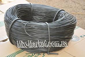 Кембрик, подвязка для винограда, саженцев,D=4 mm