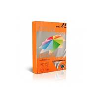 Цветная бумага офисная А3 Spectra Color 80г/м2 500 лист. интенсив