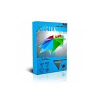 Цветная бумага офисная А3 Spectra Color 80(75) г/м2 500 лист. неон