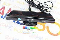 Kinect Xbox 360 Сенсор Движения Кинект