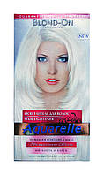 Осветлитель для волос Aquarelle Blond-On Натуральные масла