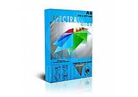 Бумага А3 SPECTRA COLOR 80 г/м интенсив Turquoise 220 синий (500 листов) 16,4437