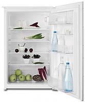 Холодильник встр. Electrolux ERN1400AOW 87,3x54x54