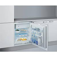 Холодильник встр. Whirlpool ARG 590/A+