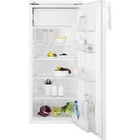 Холодильник Electrolux ERF2404FOW 125x55x61,2cm