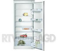 Холодильник встр. Bosch KIR24V21FF 122,1x54,1x54,2