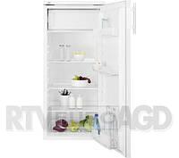 Холодильник Electrolux ERF1904FOW 105x55x61,2cm