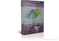 Бумага А4 SPECTRA COLOR 160 г/м интенсив Taro 274 фиолетовый (250 листов) 16,6438