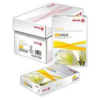 Офисная бумага А4 100г/м2 500 лист. Xerox Colotech+