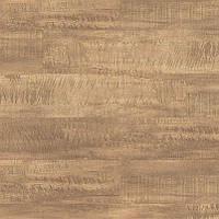 Claw Brass Oak водостойкий пробковый пол Hydrocork Wicanders