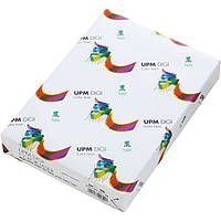 Офисная бумага A4 160г/м2, 250 листов, UPM DIGI COLOR LASER (16.6851)