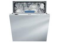 Посудомоечная машина встр. Indesit DIFP 28T9 A EU