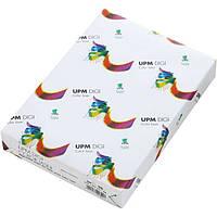 Офисная бумага A4 300г/м2, 125 листов, UPM DIGI COLOR LASER (16.6839)