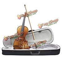 Скрипка 4/4 Aston