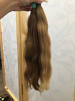 Продажа славянских волос от 40 см Наращивание Парики