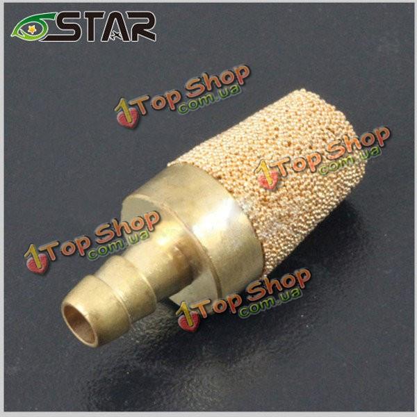 6Star масло молотка масляный фильтр меди для самолета RC РУ автомобиля корабля
