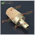 6Star масло молотка масляный фильтр меди для самолета RC РУ автомобиля корабля, фото 2