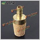 6Star масло молотка масляный фильтр меди для самолета RC РУ автомобиля корабля, фото 3