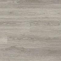 Limed Grey Oak водостойкий пробковый пол Hydrocork Wicanders