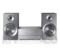 Музыкальная система Samsung MM-J430D