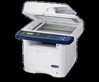 МФУ Xerox WorkCentre 3225V DNIY