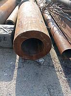 Труба котельная 325х36 ст.15ГС ТУ460, фото 1