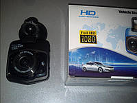 Новый FullHD автомобильный видеорегистратор Мариуполь