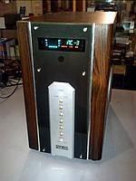 5.1 акустика NIKAI nht-8002 MADE IN JAPAN Мариуполь