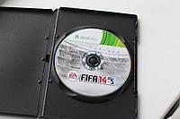 FIFA 14 PAL ENG Xbox 360 Лицензия Оригинал