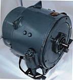 Катушки полюса к электродвигателям ДК 408(ДК410), фото 4