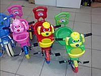 Новые детские велосипеды Мариуполь