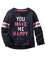 Пуловер Oshkosh 2T
