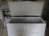 Морозильный ларь Gorenje FH 406 D