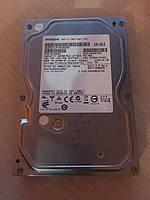 Жесткий диск 320 Гб.Мариуполь