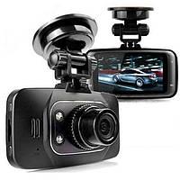 Автомобильный видеорегистратор FullHD 1080 GS8000L