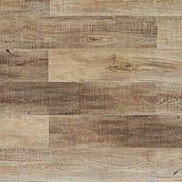 Sawn Twine Oak водостойкий пробковый пол Hydrocork Wicanders